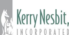 Kerry Nesbit